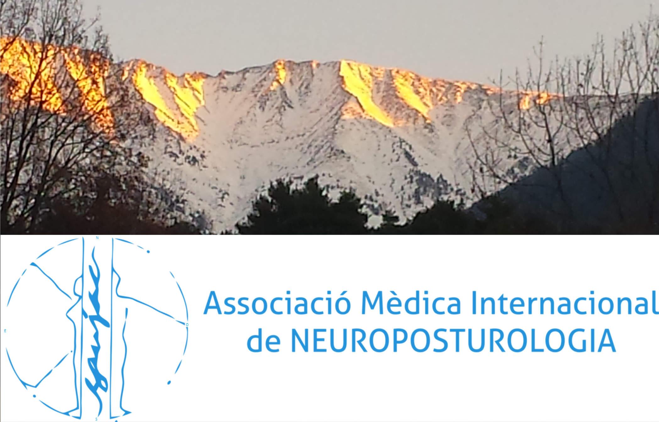 Associacion Medica Internacional de Neuroposturologia